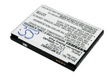 NEW Battery for Novatel Wireless MiFi2200 3-1826107-9 Li-ion UK Stock