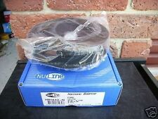 FORD FALCON LATE EF and EL HARMONIC BALANCER NEW .. HB1432N