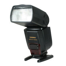 YN-565EX i-TTL Flash Speedlite for Nikon D7200 D7000 D5100 D3100 D800 D700 D90