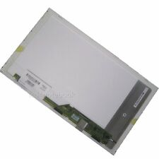 "15.6""Laptop LED LCD Screen For Dell Vostro 3560 3500 3550 3555 2520 1015 Display"