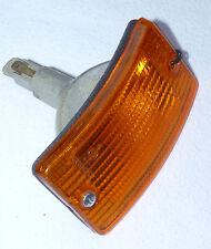Vespa PK XL - Blinker vorne rechts - frecce freccia TRIOM 210548 D - Piaggio