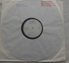 Gravy Train - Staircase To The Day RARE Krautrock TESTPRESS NM Condition