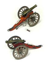 Civil War Confederate Army Replica Cannon CAN-102