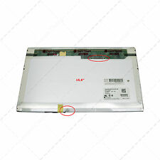 """*NEW* 15.6"""" LCD Screen LG LP156WH1(TL)(A3) or equivalent Glossy"""