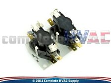 Bryant Carrier Payne 20KW 23KW Heat Sequensor Relay P284-1310 P284-1311