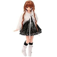 AZONE Ex Cute 10th Best Selection Lien Angelic sighII Nomal mouth ver. Doll