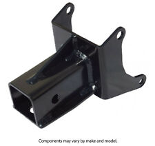 "KFI 2"" Receiver Hitch 2012-2015 Can-Am Renegade Generation 2"