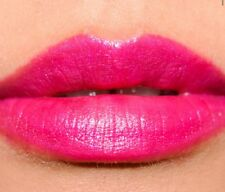 MAC BY REQUEST  *PINK POODLE*  Lipstick ~ Limited Edition ~ New In Box