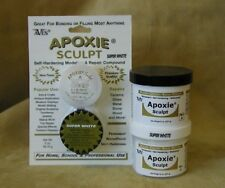 Apoxie Sculpt 1 Lb. Super White