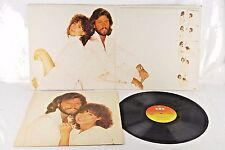 GUILTY BARBRA STREISAND UK Vinyl LP CBS86122 CBS 1980
