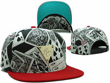 Cool! HOT New hip-hop hat Fashion bboy brim adjustable baseball cap snapback hat