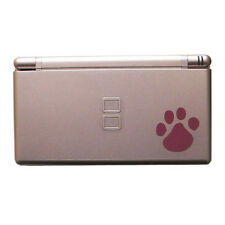 New Nintendogs Nintendo DS Lite Handheld System Console NDS NDSL