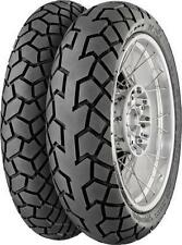 Continental Dual Sport TKC70 Front 100/90-19 57T Motorcycle Tire - 02402420000