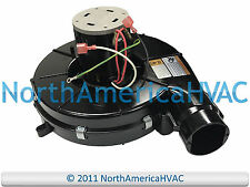 Fasco Furnace Inducer Exhaust Vent Motor 7062-3891 7062-4703 70624703
