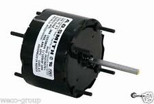 692  1/100 HP, 1550 RPM NEW AO SMITH ELECTRIC MOTOR