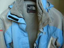 Veste THE NORTH FACE jacket summit series taille M
