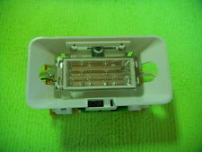 GENUINE SONY HVL-F43M FLASH LIGHT UNIT PARTS FOR REPAIR