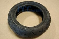 90/65-8 Tire Wheel for X-1 X-2 MINI SUPER POCKET BIKE MINI MOTO P TR31