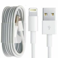 Leucht Sync USB Daten Ladekabel für Apple iPhone 5s 6 6s plus IOS 8-poliger