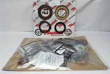 GM 4T65E Transmission Banner Rebuild Kit (2003-2013) Overhaul w/ Farpak Gasket