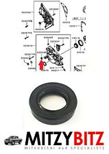 BALANCER SHAFT FRONT RIGHT R/H SMALL OIL SEAL for PAJERO SHOGUN 2.5 4D56 MK1 MK2