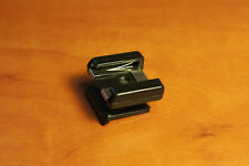 Hot Cold Shoe adapter FED 2 Camera body for Viewfinder Rangefinder accessory