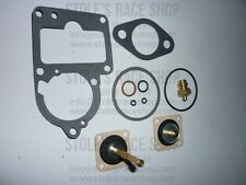 Pierburg 31 PIC 6-7 service kit VW Golf Derby Jetta Polo 1,1