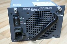 SONY APS-195 CATALYST 4000 AC POWER SUPPLY 1300W CNP7C02AAA  341-0038-03