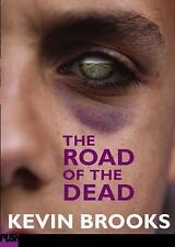 Road Of The Dead (Push Fiction)