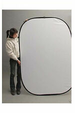 Translucent Reflector 2mx1.5m For Hasselblad Nikon Canon Sinar Sony Mamiya