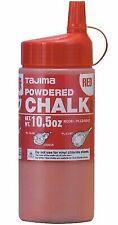 KRAFT TOOL GG302 Chalk Line Box,150 ft,Poly Cord,Camo Grn
