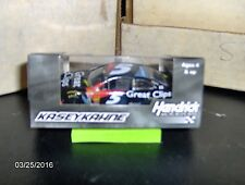 2015 Action Kasey Kahne Great Clips 1/64th