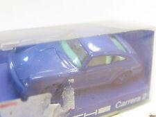 Euromobil Carrera 2 blau OVP (D6917)