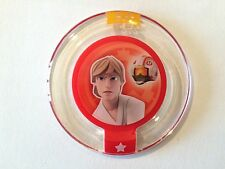 POWER DISC INFINITY 3.0 DISNEY STAR WARS REBEL ALLIANCE FLIGHT SUIT NEUF