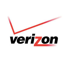Verizon Wireless $30 Refill. Applied Directly to Phone. No PIN or Card Needed