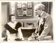 Imperio Argentina in  Melodía de Arrabal 1933 original movie photo 20941