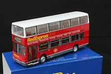 BritBus R401 ,1.76 Scale, Scania Alexander Double Deck  Bus - 'London Northern'
