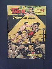 Tibor GB  Nr. 14  Z. 2    GB-586