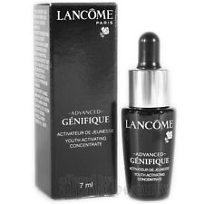 Lancome Advanced GENIFIQUE Youth Activator Concentrate (7ml/0.23 fl.oz.) Travel