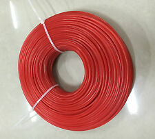 120M 2.4MM TRIMMER LINE WHIPPER SNIPPER CORD WIRE BRUSH CUTTER BRUSHCUTTER NYLON