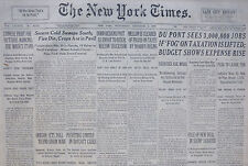 12-1937 December 8 CHINESE FIGHT FOE OUTSIDE NANKING. DODD RESIGNS POST TO REICH
