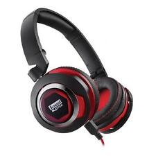 Creative Sound Blaster EVO USB Entertainment Headset GH0260