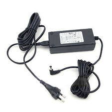 110-220V AC Adapter Power Charger DC for Yongnuo LED Video Light YN-600 YN300Air