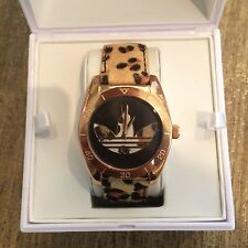 Adidas ADH9038 Santiago Watch Limited Edition ($186.00)