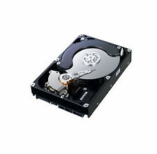 "SAMSUNG 1tb SpinPoint hd103uj SATA 1000gb 32mb 7200rpm 3.5"" Hard Drive Disco"