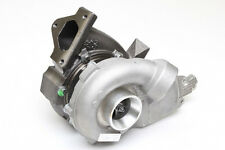 turbocharger turbo charger for Mercedes Benz 216CDI 316CDI 416CDI 115kW sprinter