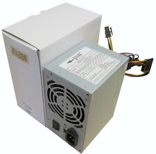 New 305W PC Upgrade Power Supply for HP PN:5188-2625 DPS-300AB Hipro HP-D3057F3R
