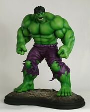 ★ STATUE HULK VARIANT - BOWEN WEBSITE EXCLUSIVE - MARVEL AVENGERS - EN STOCK ★