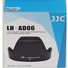 Professional Replacement Lens Hood LH-AD06 For Tamron 18-200mm 28-200mm A14 A031