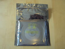 MUSE TIME IS RUNNING OUT PROMO  CD **NEAR MINT** CONDITION!! STATIC SHIELD BAG!